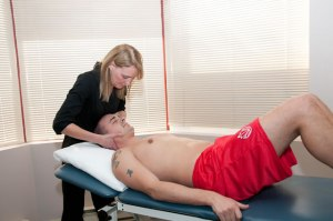 East Ottawa physiotherapy services