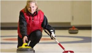 Ottawa curling injury treatment
