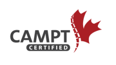 campt-certified-sm
