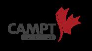 campt-certified-sm